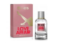 Parfum Bi-Es Love Affair 100Ml