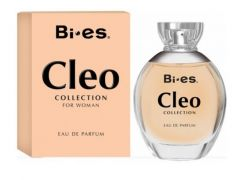 Parfum Bi-Es Cleo Collection 100Ml
