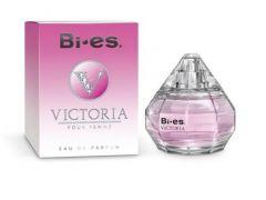 Parfum Bi-Es Victoria 100Ml
