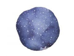 Fabelab Dreamy Cushion Nightfall