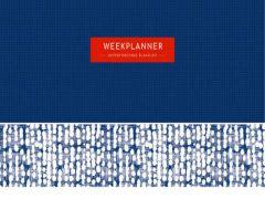 Weekplanner - Business
