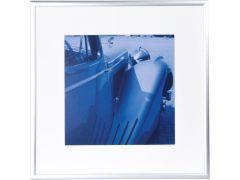 Portofino 30X30 Frame   Lgrijs