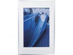 Portofino 40X60 Frame   Lgrijs
