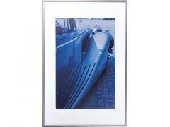 Portofino 40X60 Frame   Dgrijs