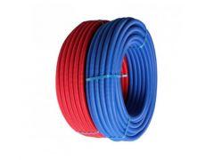 Superpipe 20X2.0 5M Blauw