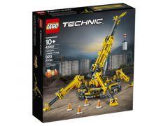 LEGO®Technic 42097 Compacte Rupsband Kraan