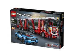 LEGO®Technic 42098 Autotransportvoertuig