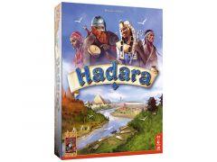 999 Games Hadara
