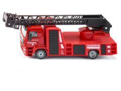 Siku 2114 Man Aerial Ladder