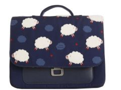 Jeune Premier It Bag Mini Sheep