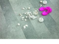 Ocean V4 Stone Grey 2.2M² Per Pak