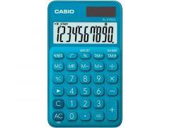 Casio Rekenmachine Sl310Uc Kleur 95