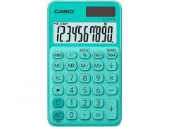 Casio Rekenmachine Sl310Uc Kleur 132