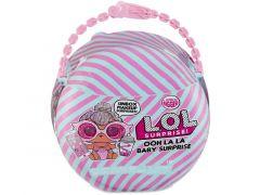 L.O.L. Surprise Ooh La La Baby Surprise Assortiment Prijs Per Stuk