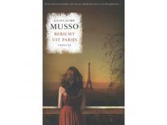 Musso | Bericht Uit Parijs