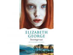 George | Stormgevaar