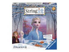String It Midi Frozen 2