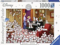 P 1000 St. 101 Dalmatiers