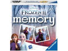 Frozen 2 Memory