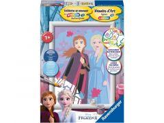S E Disney Frozen 2 Elsa