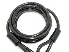 Kabelslot 8 Mm X 180 Cm