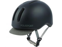 Helm Commuter 58-61 Cm