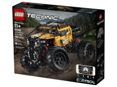 Technic 42099 Rc X-Treme Off-Roader