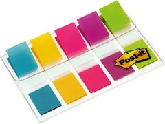 Post-It Index 11 9X43