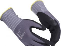 Vip Safety Glove Guide 577 11