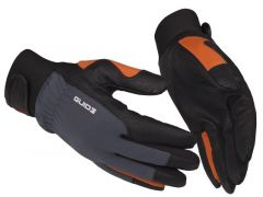 Vip Safety Glove Guide 775W 10