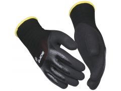 Vip Safety Glove Guide 662W 10