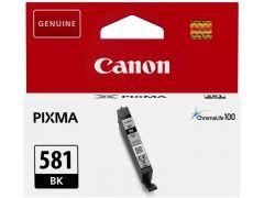 Canon Cli581Bk Inktcartridge Ts6150 Black