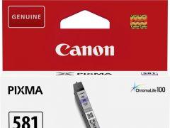Canon Cli581Pb Inktcartridge Ts8150 Foto Inkt Blue
