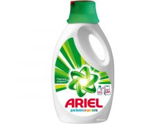 Ariel Liquid Mountain Spring 26Sc/1.69L