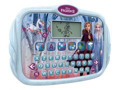 Vtech Frozen 2 Tablet Azerty