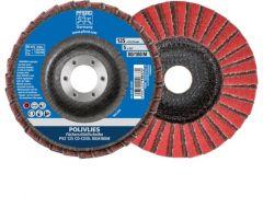 Polivlies Pvz 125 Co-Cool 60/A 100 G