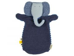 Trixie Handpop Mrs Elephant