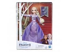 Frozen 2 Deluxe Fashion Pop Assortie Prijs Per Stuk