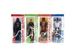 Star Wars Story In A Box Asstortiment Per Stuk