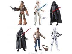 Star Wars Goa E9 Figure Assortiment Prijs Per Stuk