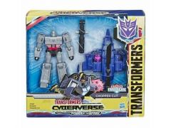 Transformers Cyberverse Spark Armor Elite Class Assortiment Prijs Per Stuk