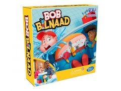 Spel Bob Bilnaad - Plumber Pants Loodgieter