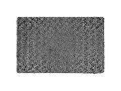 Absorb Mat Royal Grey Z/B 55X85Cm 950 Gr. Met Ruiter