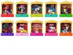 Disney 101 Dalmatiers Dog House Assortiment Per Stuk