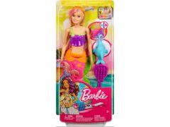 Barbie Zeemeermin