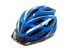 Helm Blade 55-58 Cm
