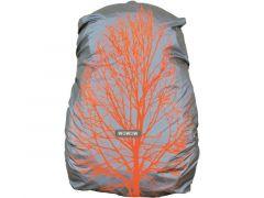 Wowow Bag Cover Quebeg