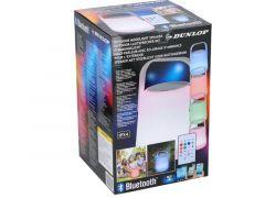 Speaker Bt 4000Mah 1X6W 425X220X350Mm
