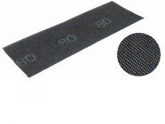 Schuurpapier 115X280Mm Korrel 80