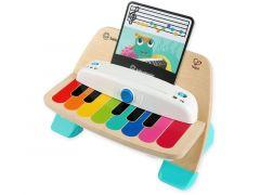 Hape Houten Magic Touch Piano